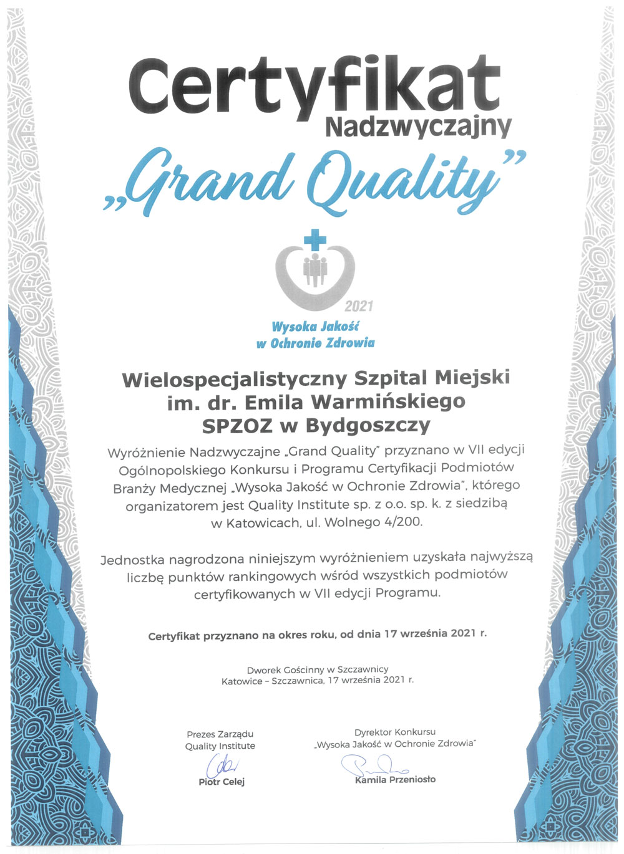 001_certyfikat_wjwoz_wsm_bdg.jpg