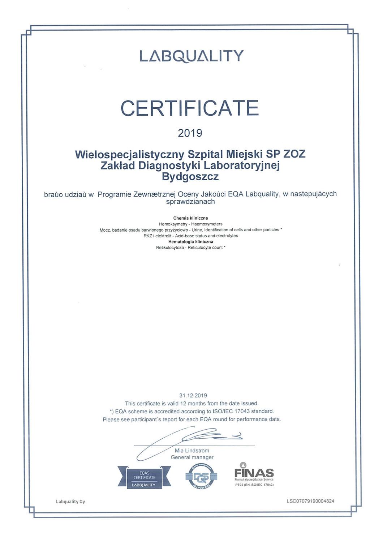 Certifkat-ZDL.jpg