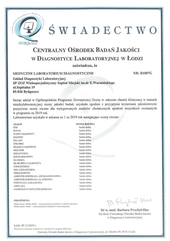 Certyfikat-ZDL1.jpg