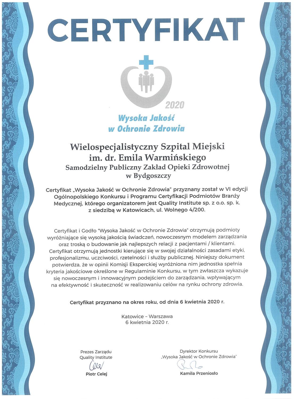 certyfikat_nr1_wsm_bdg.jpg