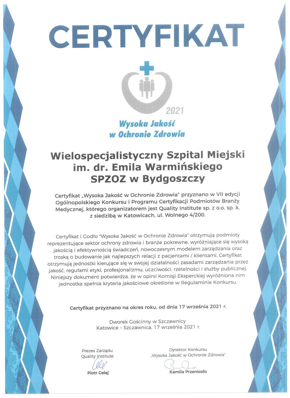 000_certyfikat_wjwoz_wsm_bdg.jpg