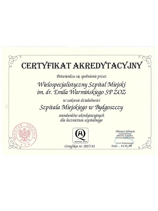 Certyfikat_akredytacyjny_1.jpg