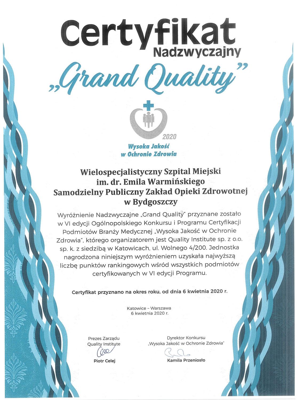 certyfikat_nr2_wsm_bdg.jpg